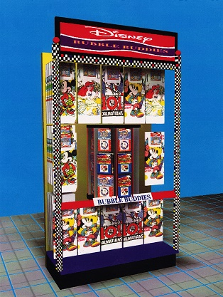 Edison, NJ, Disney, children store, children display, infant toddler store, children display